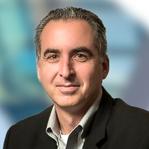 Chip Moore to Lead iJoin Business Development